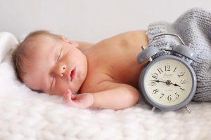 Kinder und Baby Fotograf aus Hamburg