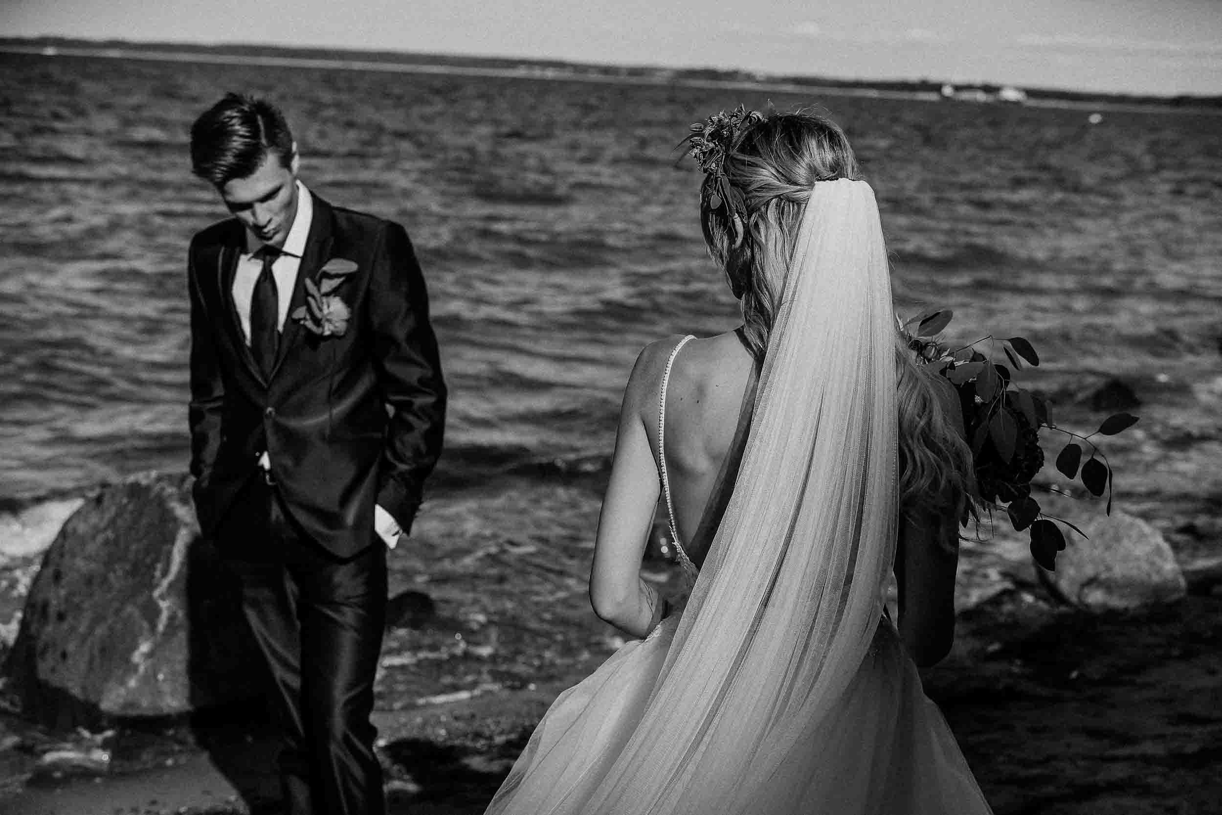 Hochzeitsfotograf Maleen Johannsen