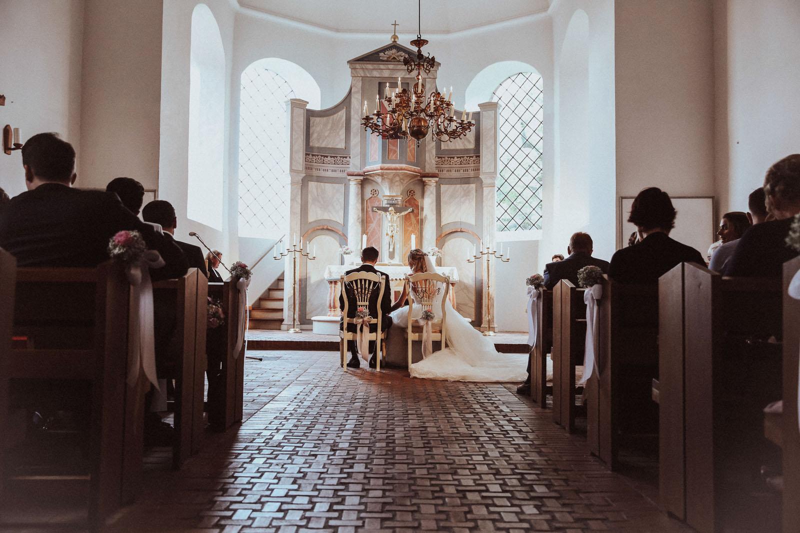 Kirchliche Bilder als Hamburger Hochzeitsfotograf
