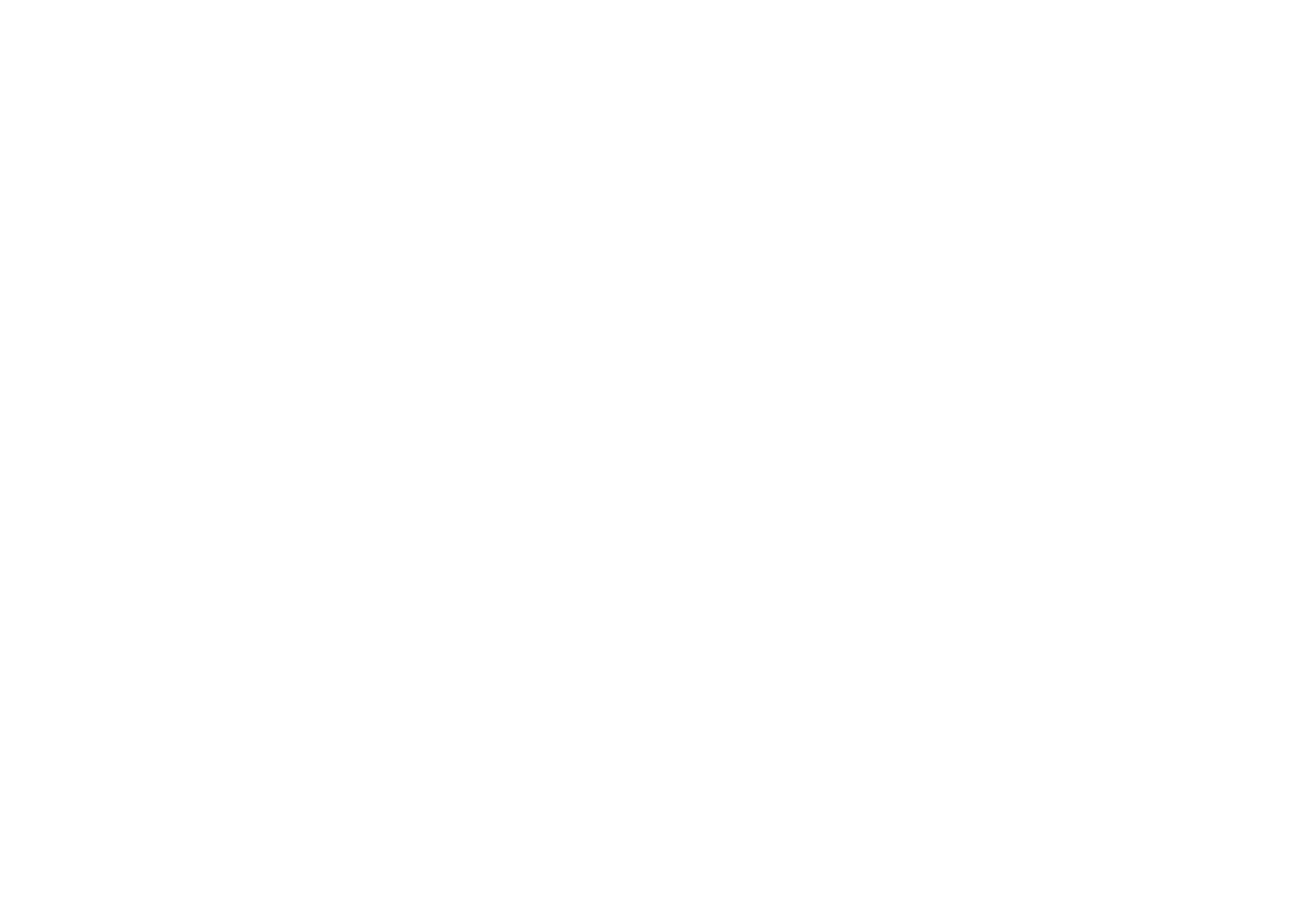 Maleen Johannsen