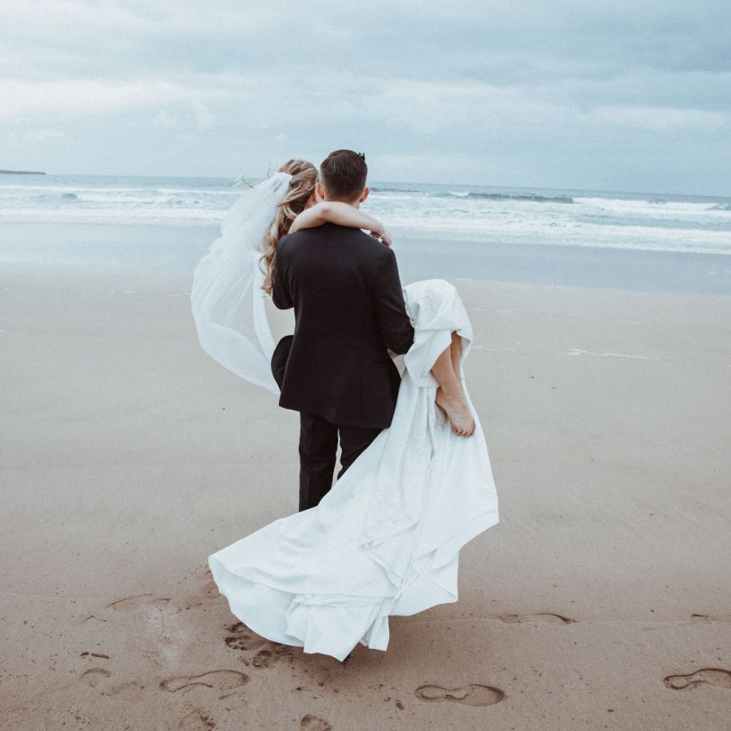 Hochzeitsreportage-Eine vollständige fotografische Begleitung